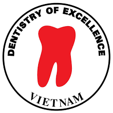 Dentistry of Excellence - D.O.E Vietnam - Trang chủ | Facebook
